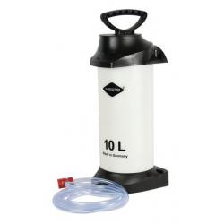 Réservoir à eau à pression SIDAMO 20116052