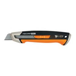 Cutter carbonmax FISKARS - 1027227