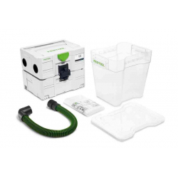 Filtre cyclonique CT CT-VA-20 FESTOOL 204083