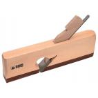 Rabot à bois guillaume URKO 4012500