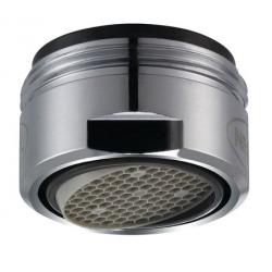 Aérateur et économiseur Honeycomb orientable NEOPERL 10330998