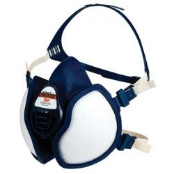 12303-demi-masque-anti-vapeur-4255-ffa2p3-rd-4046719313679