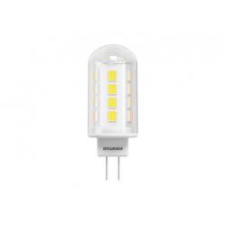 12248-ampoule-led-sylvania-0026514-5410288265148