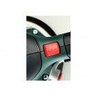 Ponceuse excentrique SXE 450 TURBOTEC METABO 600129700