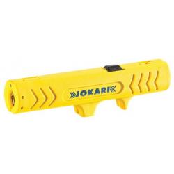 Outil à dégainer JOKARI