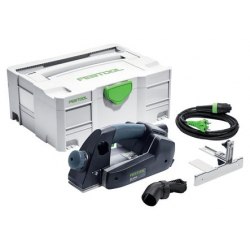 Rabot EHL 65 EQ-PLUS FESTOOL 576601