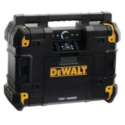 Radio TSTAK DEWALT DWST1-81078-QW