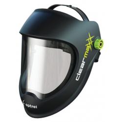 Masque respiratoire Clearmaxx Standard OPTREL 1100.000