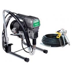 Pompe airless électrique ES080 LACME 458184