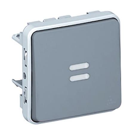 Interrupteur plexo applique IP55 CELIANE LEGRAND