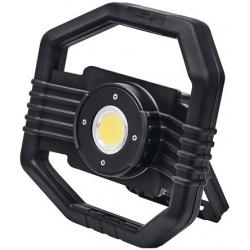 Projecteur hybride LED portable 4900 Lumens BRENNENSTUHL 1171680