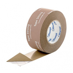 ADHESIF TAPE STRONG POUR MEMBRANE