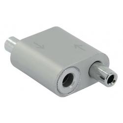 Verrou Agrip' pour câble diamètre 1.5 / 2.5mm BLM 615250