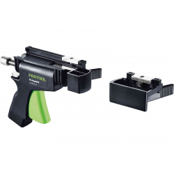 Serre-joints rapide FS-RAPID/R FESTOOL 489790