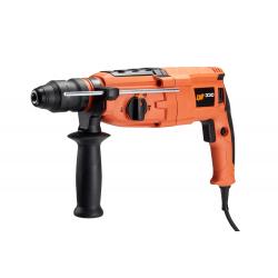 Perforateur piqueur 330 C SDS PLUS SPIT