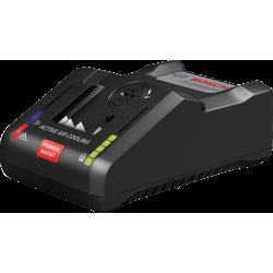 Chargeur rapide 18V-160 C BOSCH 1600A019S5