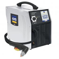 Coupeur plasma cutter 35KF GYS