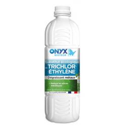 Substitut trichloréthylène