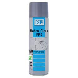 Hydro Clean FPS KF