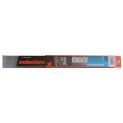 Électrode de réparation 299 SELECTARC