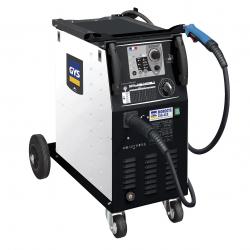 Poste à souder MIG/MAG MONOGYS 250-4CS MONO 230V GYS
