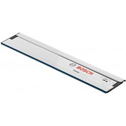 Rail de guidage FSN 800 BOSCH 1600Z00005
