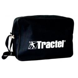 Sac bandoulière TRACTEL 10542