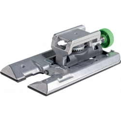 Table angulaire angle rentrant et sortant WT-PS400 FESTOOL 496134