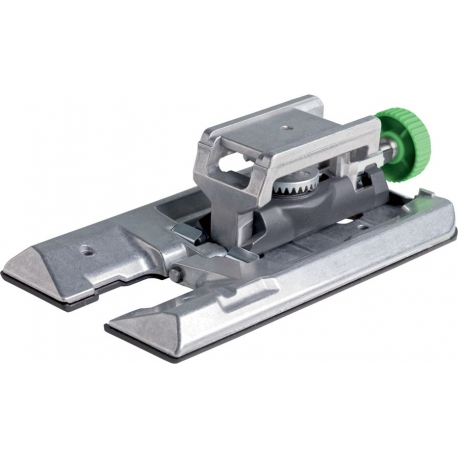 Table angulaire angle rentrant et sortant wt-ps400 FESTOOL