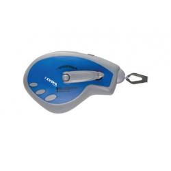 Cordeau traceur démultiplié ABS 4160020 LYRA