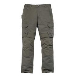 Pantalon CARHARTT Cargo 103335