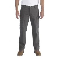 Pantalon CARHARTT Rigby Cargo 103574
