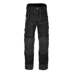 Pantalon BOSSEUR Trident 11501