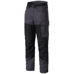 Pantalon MOLINEL OutForce Elite 2105