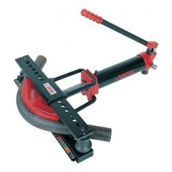 Cintreuse hydraulique manuelle VIRAX 240243