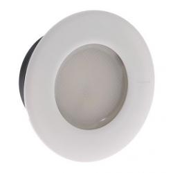 Spot LED pour boite Modul'up LEGRAND 088530