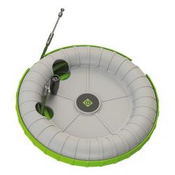 Flexi spinner KLAUKE 52055390