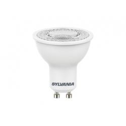 Ampoule Led GU10 SYLVANIA (déclinaison)