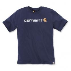 T-shirt CARHARTT 103361 (déclinaison)