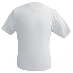 T-shirt uni B&C CG150
