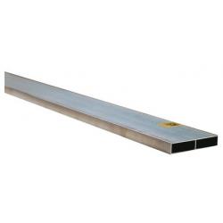 Règle de maçon aluminium MOB (déclinaison)