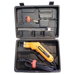 Couteau thermique pour EPS EDMA 366755