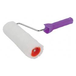 Rouleau primaire d'accroche carrelage SIDAMO 11200207