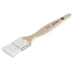 Queue de morue lessivier et à dégraisser poil nylon L'OUTIL PARFAIT 891530