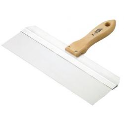 Couteau à enduire les bandes L'OUTIL PARFAIT 1375035