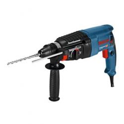 Perforateur sds-plus GBH 2-26 BOSCH 06112A3000