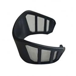 Filtre pour meuleuse 125 mm sans fil METABO 316062620