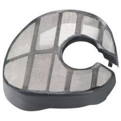 Filtre anti-poussière pour meuleuse d'angle METABO 630709000