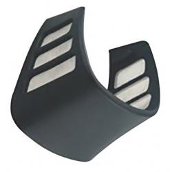Filtre pour meuleuse droite sans fil METABO 343398890