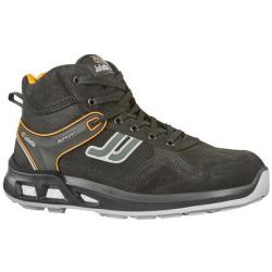 Chaussure S3 JALLATTE Jaldynam-Jalspring (déclinaison)